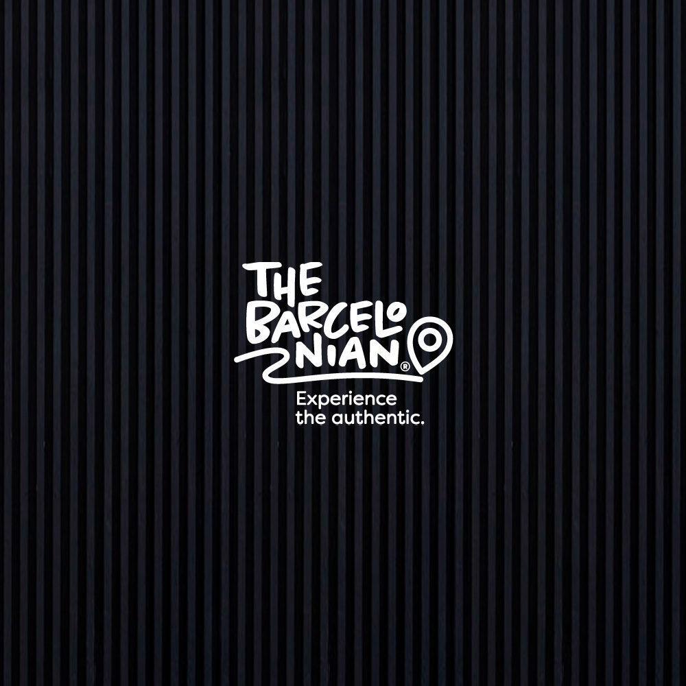 thebarcelonian